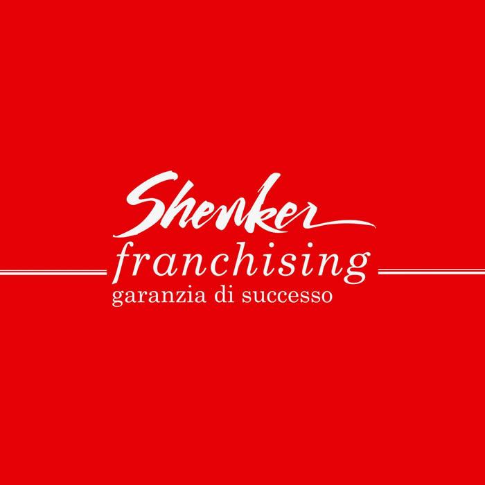 shenker franchising