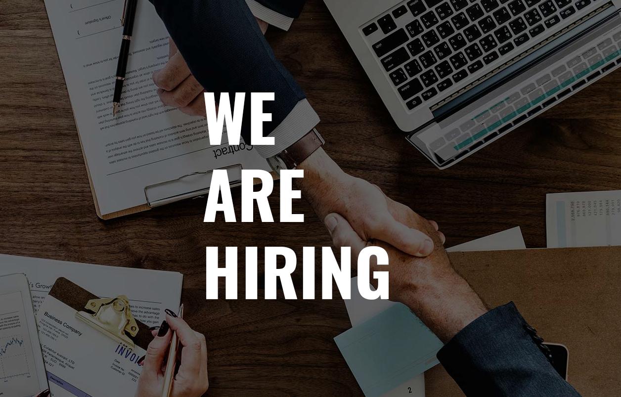 shenker-we-are-hiring