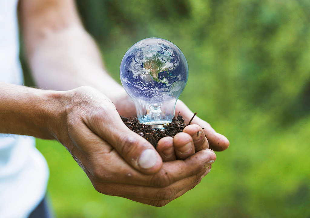 sosteniblità