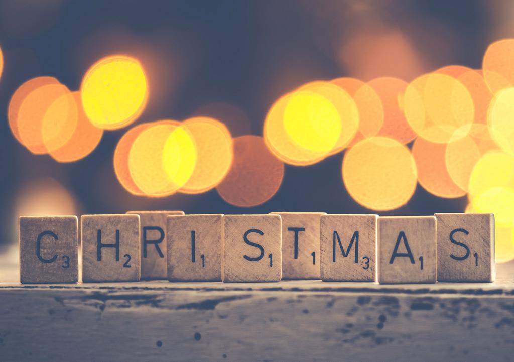 tradizioni natalizie