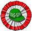 LOGOFIRAS-SPP