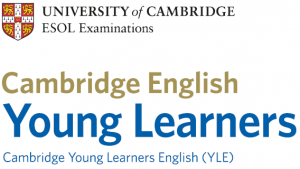 Esami Cambridge Young Learners (Starters – Movers – Flyers) @ Shenker Torino