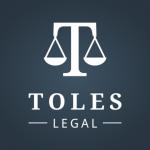 TOLES LEGAL