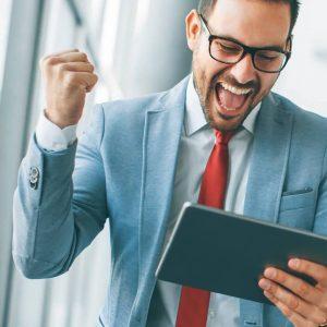 Shenker Business English Skills