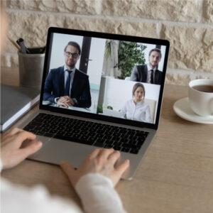10 lezioni Essential Business English Skills