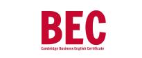 SH Logo BEC