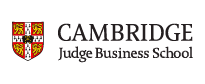 SH Logo Cambrige