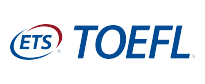 SH Logo TOEFL