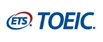 SH Logo TOEIC
