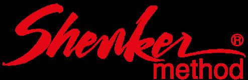 Shenker Method