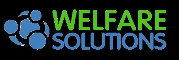 Welfare Solutions